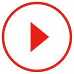 Youtube Premium: Online und Ohne Werbeanzeigen
