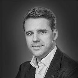Ferdinand-Seulen-blauarbeiten.de Lead Lead Management Partner blauarbeiten.de hilft Handwerkern bereits seit 2005 bei der Auftragsvermittlung und ist damit die älteste Handwerkerplattform in Deutschland.
