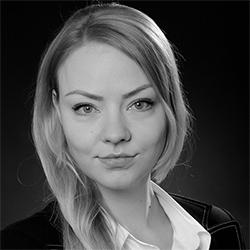 Saskia Amend ist Head of Product bei entscheider.com Lead Management Partner Entscheider.com vermittelt Interessenten an geprüfte Handwerksbetriebe weiter, um den Beteiligten die Auftragsanbahnung zu erleichtern.