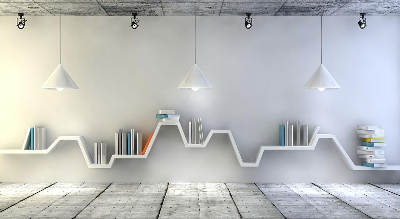 Top 5 der digitalen Büroprodukte