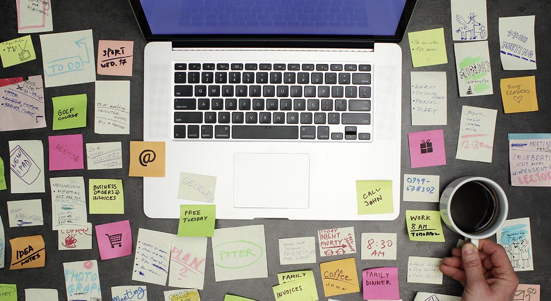 Die Sucht nach Arbeit – 6 Tipps, um Workaholismus zu vermeiden