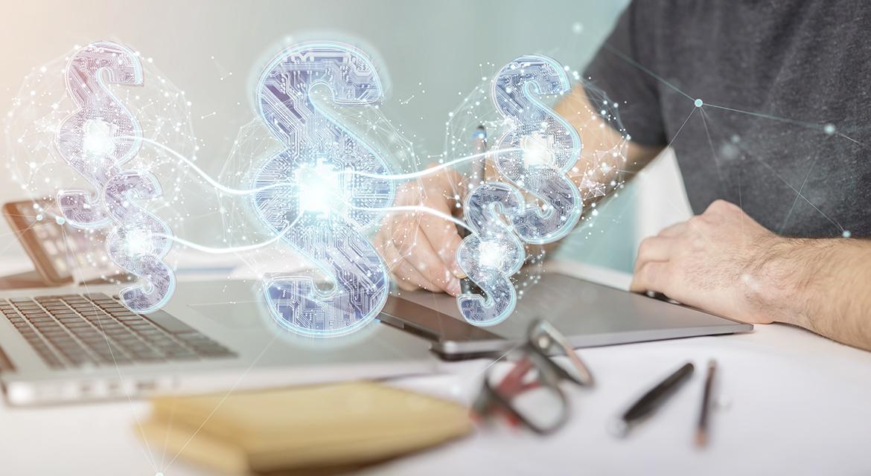 Der DSGVO den Kampf ansagen – Ein Interview mit Datenschutzexperten
