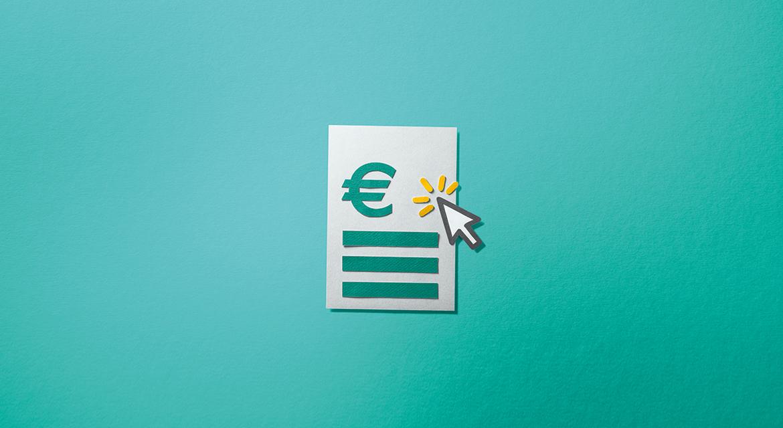 Rechnungen schreiben – Die häufigsten Fehler und wie du sie vermeidest