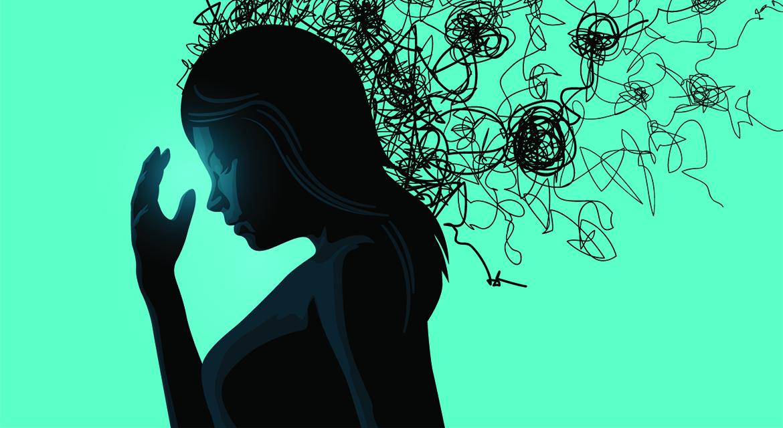 Mental Health Guide: Geistige Stärke am Arbeitsplatz - SELLWERK