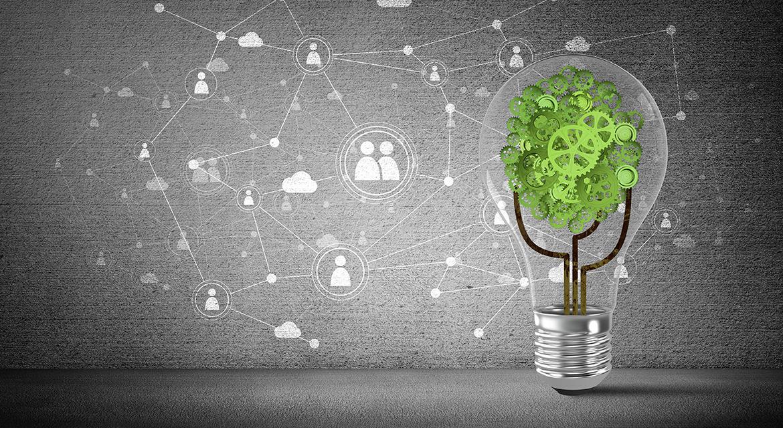 Green Marketing – so könnt auch ihr von Nachhaltigkeit profitieren