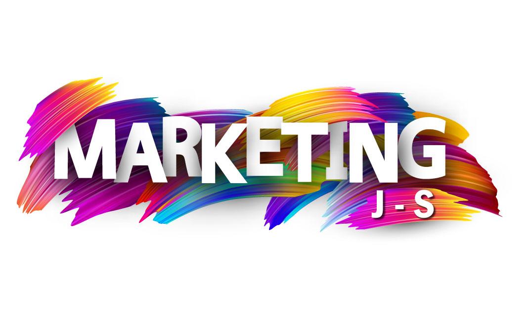 Marketing Buzz Words J-S