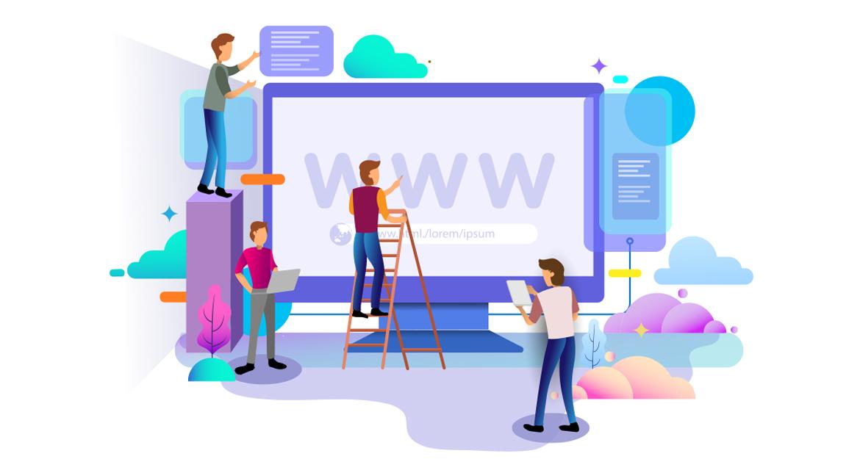 So kannst du deine Website optimieren