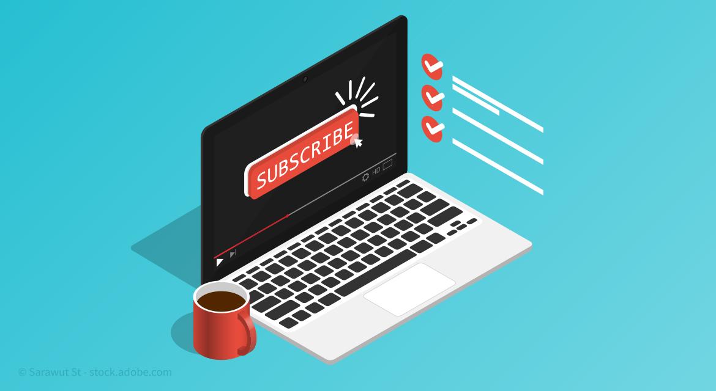3 wichtige Tipps wie du Abonnenten für dein Unternehmen gewinnst