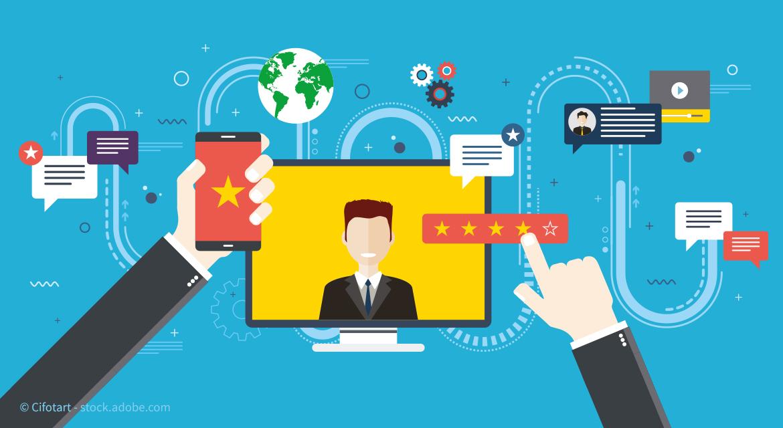 Wie sich die Einflüsse von Kundenerfahrungen auf Unternehmen auswirken