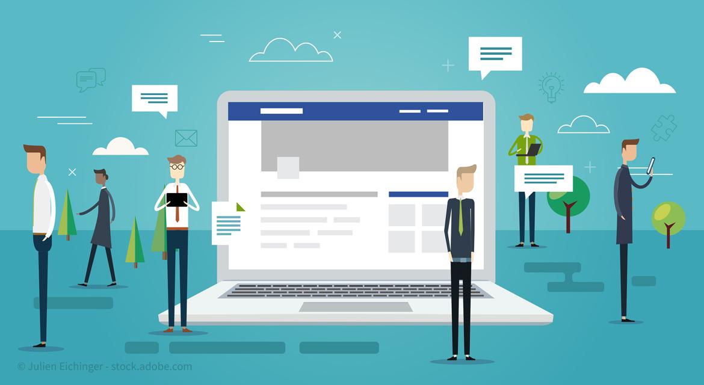 Facebook: Kampagnen und Werbeanzeigen erstellen und optimieren