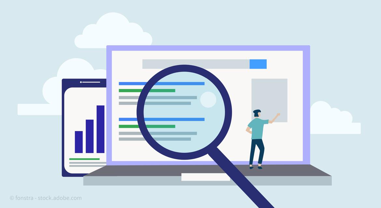 Reichweite mit Google My Business Optimierung erhöhen
