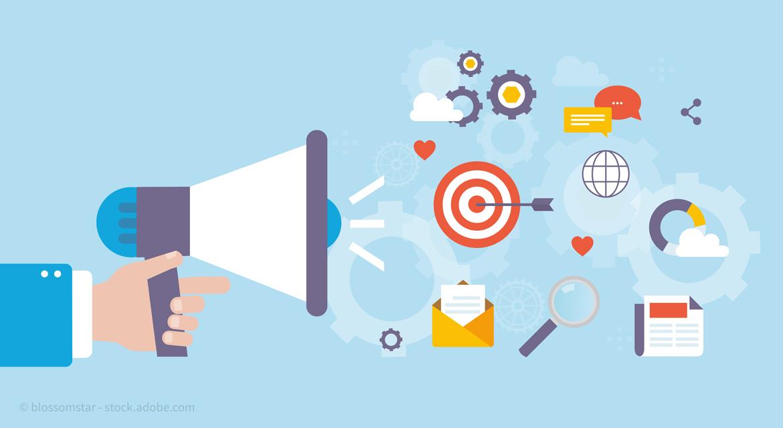 4 Erkenntnisse im Online-Marketing für lokale Betriebe