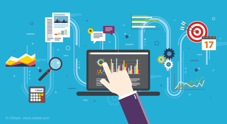 Social Media: Neue Tools für kleine und mittelständische Unternehmen