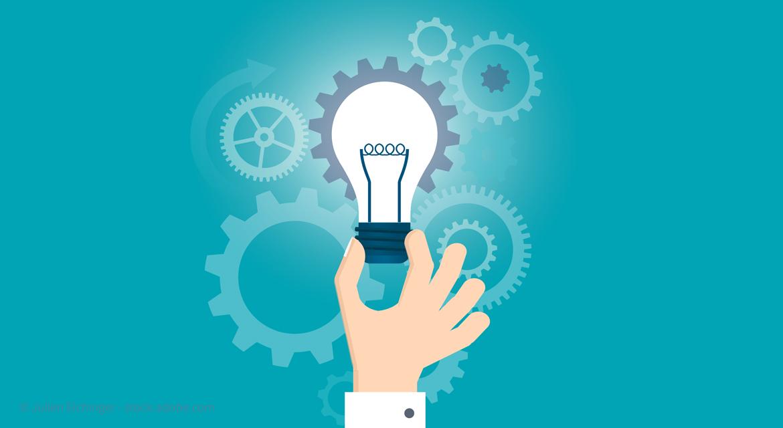 Online Marketing Abkürzungen: Die wichtigsten Begriffe