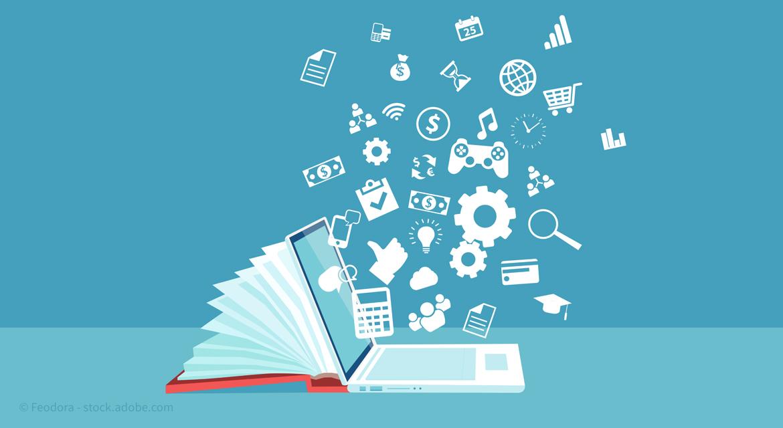 Wie die Digitalisierung gelingt