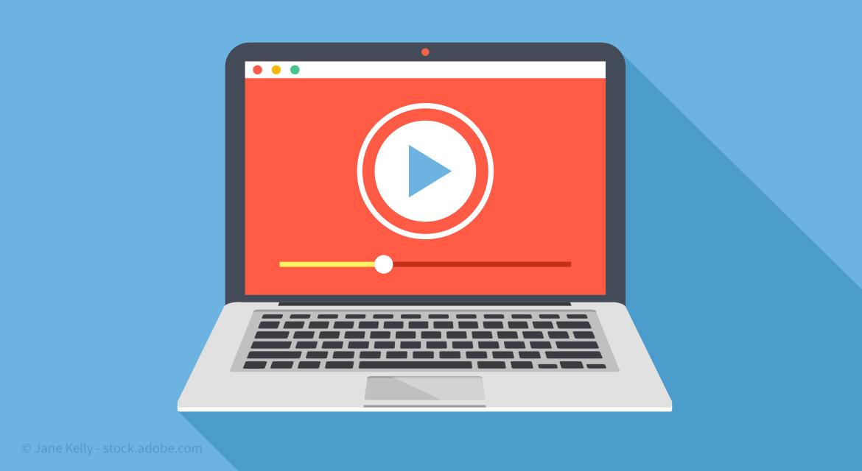 YouTube: Neue Tools und Insights fürs Marketing