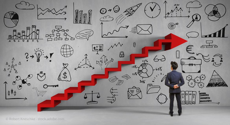 Aktuelle Situation: Das sind die Auswirkungen und Chancen für Unternehmen
