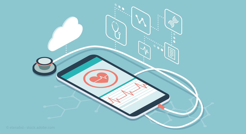 Digitale Arztpraxis: Warum Ärzte digitalisieren sollten