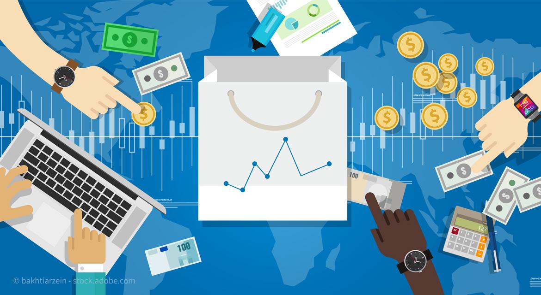 Der Leitfaden für bessere Marketingkampagnen