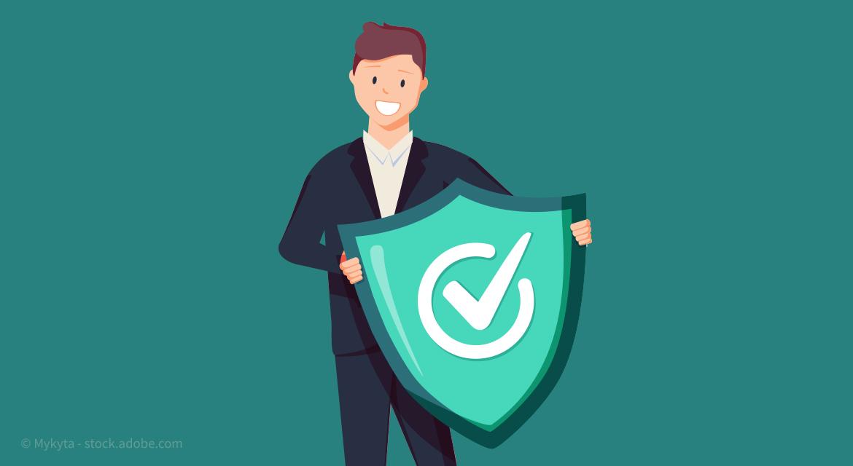 Datenschutz und Corona: Eine unternehmerische Herausforderung auf vielen Ebenen