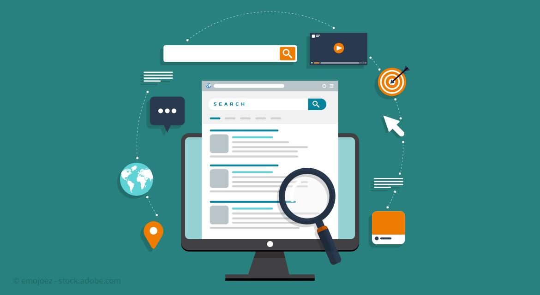 Local Listing: Bei Google besser gefunden werden – Interview