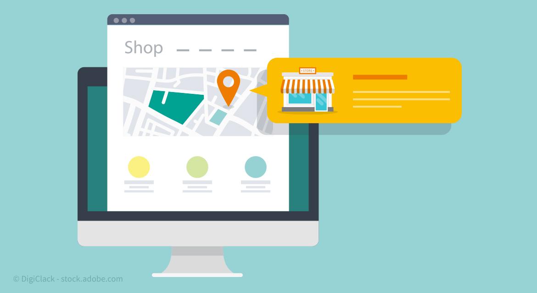 Die 33 wichtigsten Online Verzeichnisse und Portale für KMUs